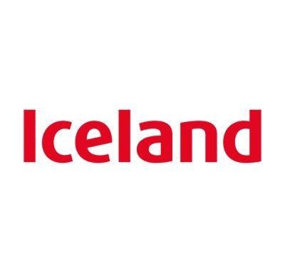 Iceland logo