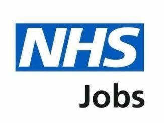 NHS Jobs